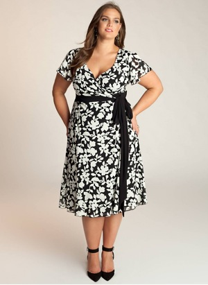 Plus Size High Fashion Stores Images
